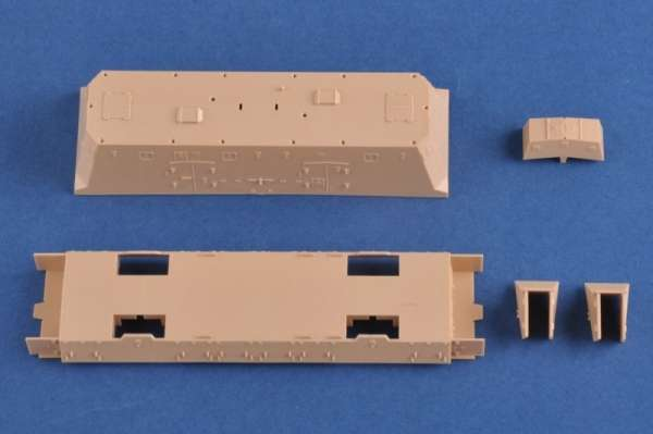 plastikowy-model-do-sklejania-kommandowagen-of-bp-42-sklep-modeledo-image_Hobby Boss_82924_2