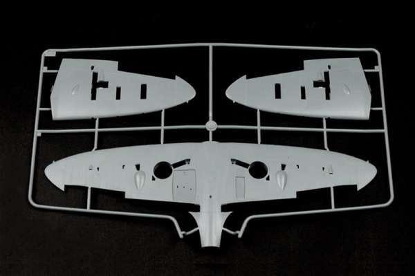 Supermarine Spitfire Mk.Vb model do sklejania w sklai 1:32 hobby_boss_83205_image_5-image_Hobby Boss_83205_3