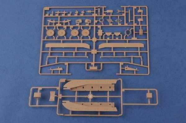 plastikowy-model-do-sklejania-czolgu-vickers-mk-ii-sklep-modeledo-image_Hobby Boss_83879_8