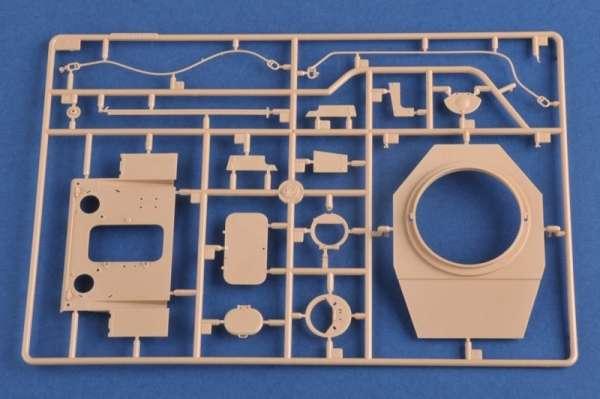 plastikowy-model-do-sklejania-pojazdu-pla-ztl-11-sklep-modeledo-image_Hobby Boss_84505_7