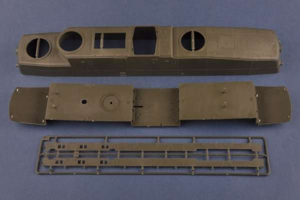 plastikowy-model-do-sklejania-panceny-wagon-mbv-2-sklep-modeledo-image_Hobby Boss_85516_3
