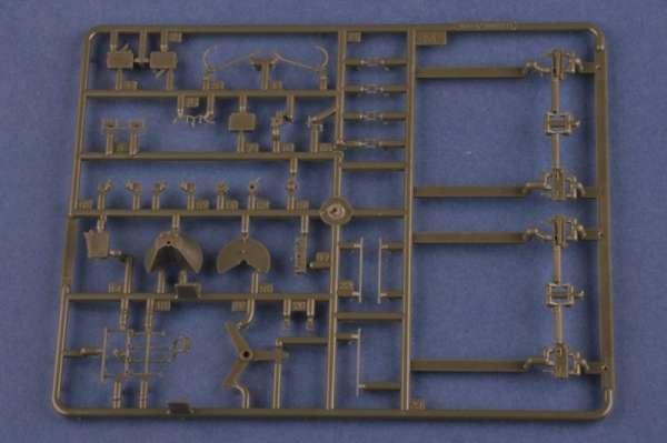 plastikowy-model-do-sklejania-panceny-wagon-mbv-2-sklep-modeledo-image_Hobby Boss_85516_10