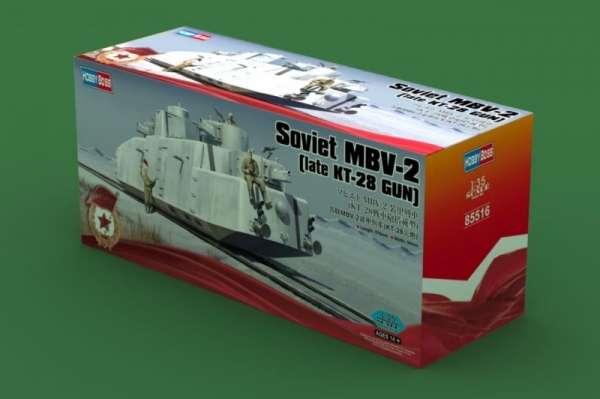 plastikowy-model-do-sklejania-panceny-wagon-mbv-2-sklep-modeledo-image_Hobby Boss_85516_6