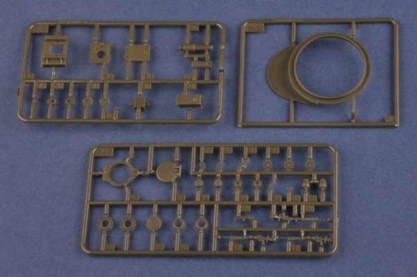 plastikowy-model-do-sklejania-panceny-wagon-mbv-2-sklep-modeledo-image_Hobby Boss_85516_9