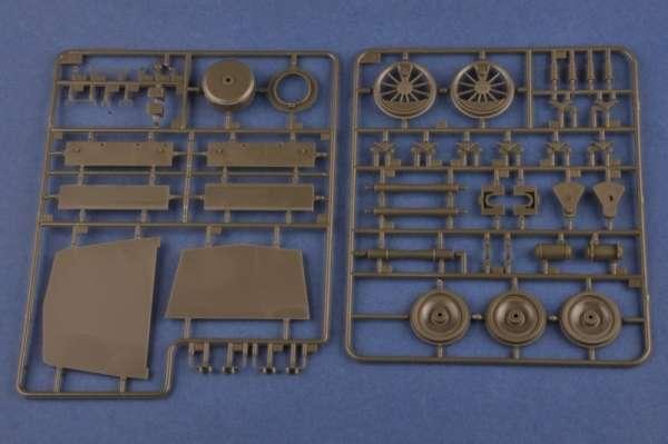 plastikowy-model-do-sklejania-panceny-wagon-mbv-2-sklep-modeledo-image_Hobby Boss_85516_7