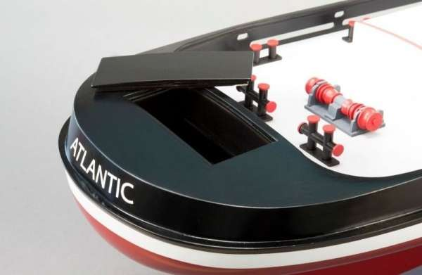 model-do-sklejania-holownika-atlantic-sklep-modelarski-modeledo-image_Artesania Latina drewniane modele statków_20210_5