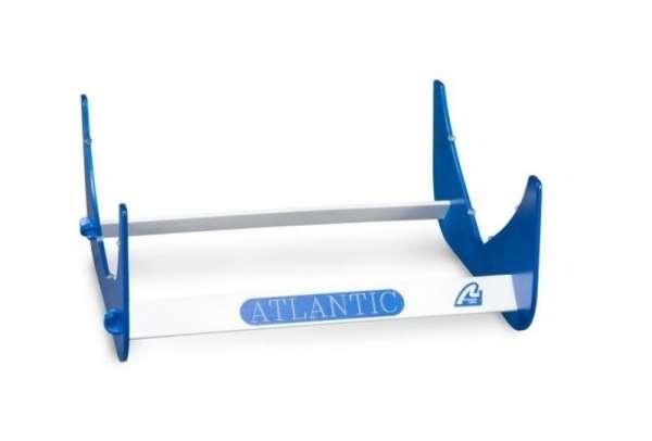 model-do-sklejania-holownika-atlantic-sklep-modelarski-modeledo-image_Artesania Latina drewniane modele statków_20210_9