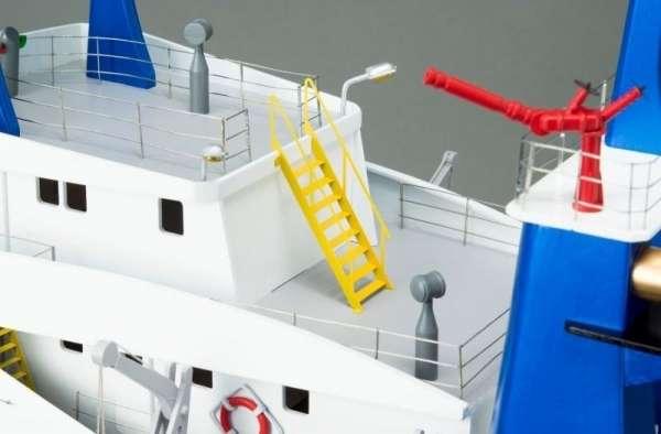 model-do-sklejania-holownika-atlantic-sklep-modelarski-modeledo-image_Artesania Latina drewniane modele statków_20210_8