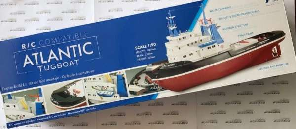 model-do-sklejania-holownika-atlantic-sklep-modelarski-modeledo-image_Artesania Latina drewniane modele statków_20210_14
