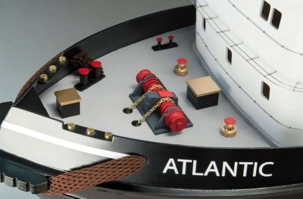 model-do-sklejania-holownika-atlantic-sklep-modelarski-modeledo-image_Artesania Latina drewniane modele statków_20210_6