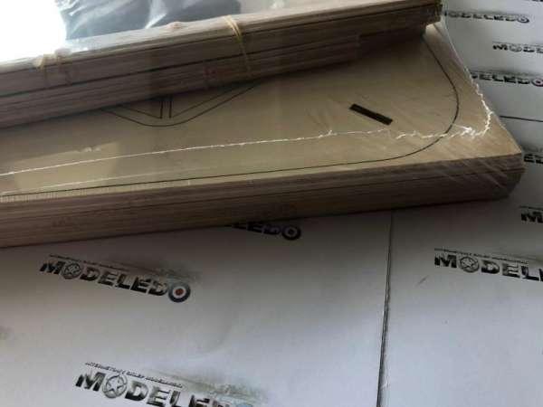 model-do-sklejania-holownika-atlantic-sklep-modelarski-modeledo-image_Artesania Latina drewniane modele statków_20210_22