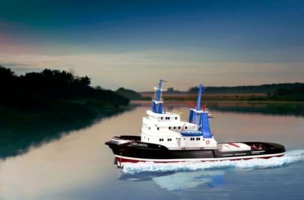 model-do-sklejania-holownika-atlantic-sklep-modelarski-modeledo-image_Artesania Latina drewniane modele statków_20210_7