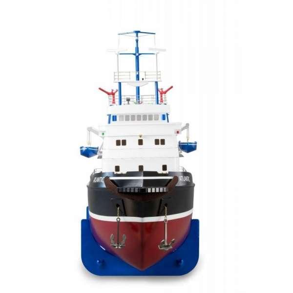 model-do-sklejania-holownika-atlantic-sklep-modelarski-modeledo-image_Artesania Latina drewniane modele statków_20210_3