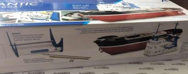 model-do-sklejania-holownika-atlantic-sklep-modelarski-modeledo-image_Artesania Latina drewniane modele statków_20210_15
