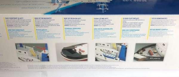 model-do-sklejania-holownika-atlantic-sklep-modelarski-modeledo-image_Artesania Latina drewniane modele statków_20210_20