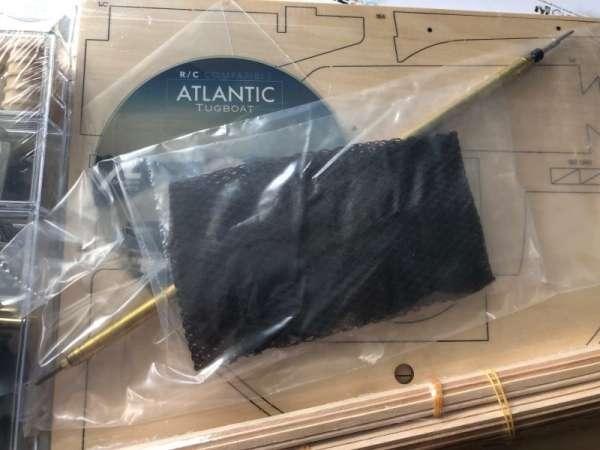 model-do-sklejania-holownika-atlantic-sklep-modelarski-modeledo-image_Artesania Latina drewniane modele statków_20210_18