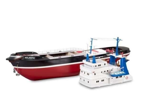 model-do-sklejania-holownika-atlantic-sklep-modelarski-modeledo-image_Artesania Latina drewniane modele statków_20210_4