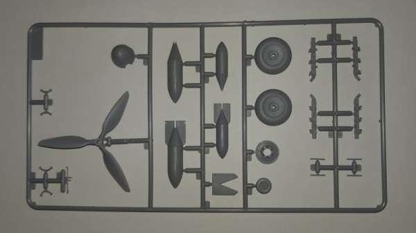 plastikowy-model-do-sklejania-bombowca-he-111h-16-sklep-modeledo-image_ICM_48263_10