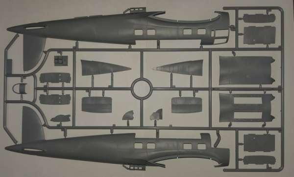 plastikowy-model-do-sklejania-bombowca-he-111h-16-sklep-modeledo-image_ICM_48263_8