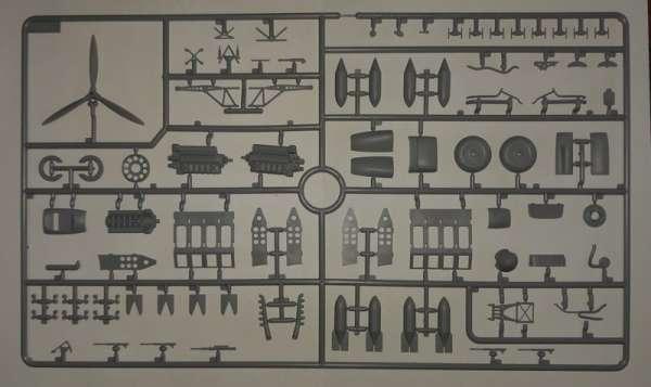 plastikowy-model-do-sklejania-bombowca-he-111h-16-sklep-modeledo-image_ICM_48263_9