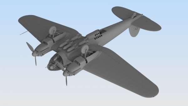 plastikowy-model-do-sklejania-bombowca-he-111h-16-sklep-modeledo-image_ICM_48263_2