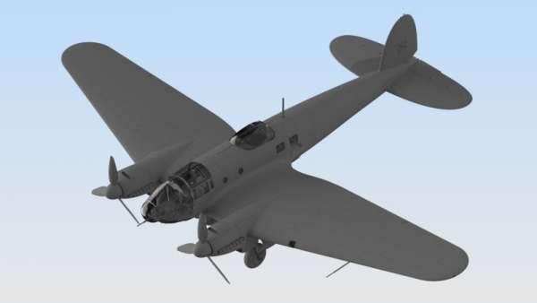 plastikowy-model-do-sklejania-bombowca-he-111h-16-sklep-modeledo-image_ICM_48263_3