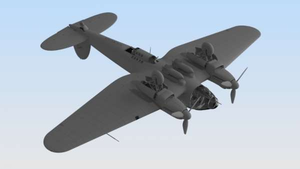 plastikowy-model-do-sklejania-bombowca-he-111h-16-sklep-modeledo-image_ICM_48263_6