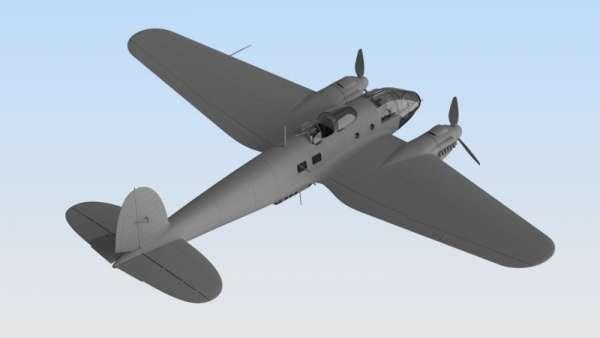 plastikowy-model-do-sklejania-bombowca-he-111h-16-sklep-modeledo-image_ICM_48263_5