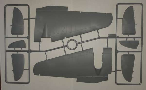 plastikowy-model-do-sklejania-bombowca-he-111h-16-sklep-modeledo-image_ICM_48263_7