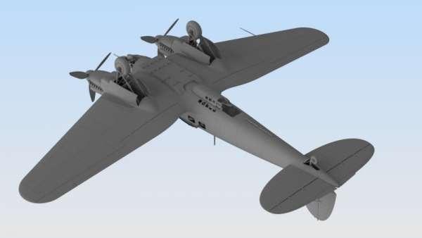 plastikowy-model-do-sklejania-bombowca-he-111h-16-sklep-modeledo-image_ICM_48263_4