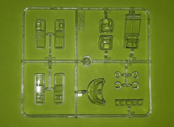 plastikowy-model-do-sklejania-bombowca-he-111h-16-sklep-modeledo-image_ICM_48263_16