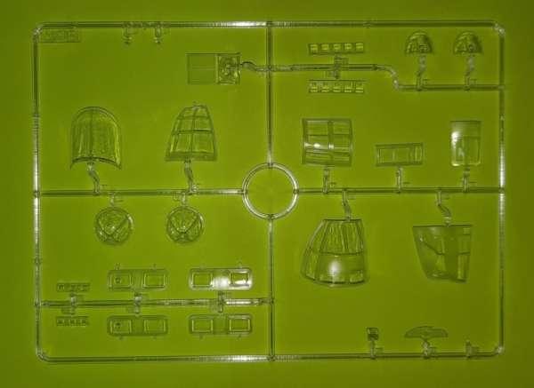 plastikowy-model-do-sklejania-bombowca-he-111h-16-sklep-modeledo-image_ICM_48263_15