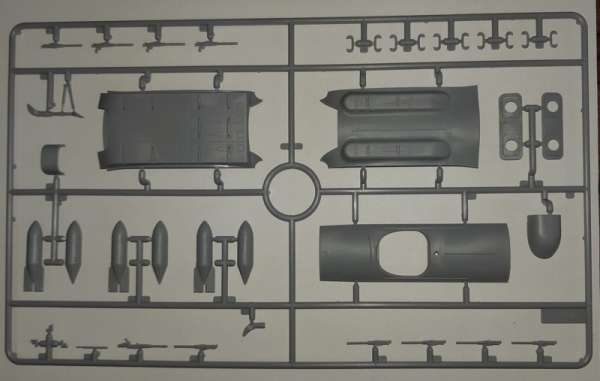 plastikowy-model-do-sklejania-bombowca-he-111h-16-sklep-modeledo-image_ICM_48263_13
