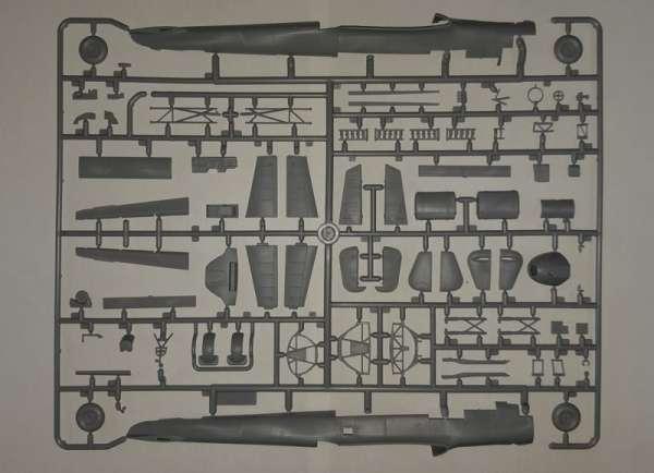 plastikowy-model-do-sklejania-bombowca-do-17z-2-sklep-modeledo-image_ICM_72308_6