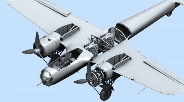 plastikowy-model-do-sklejania-bombowca-do-17z-2-sklep-modeledo-image_ICM_72308_4