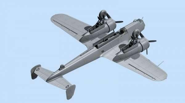 plastikowy-model-do-sklejania-bombowca-do-17z-2-sklep-modeledo-image_ICM_72308_3