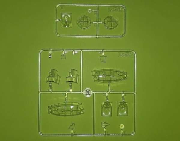 plastikowy-model-do-sklejania-bombowca-do-17z-2-sklep-modeledo-image_ICM_72308_9