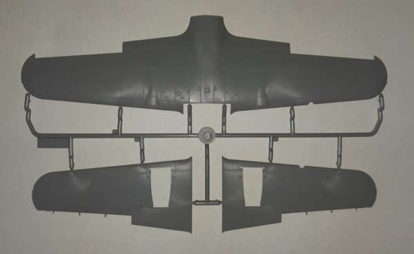 plastikowy-model-do-sklejania-bombowca-do-17z-2-sklep-modeledo-image_ICM_72308_10