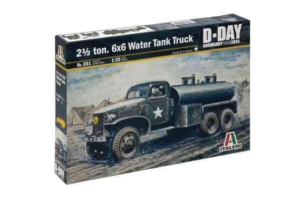 Italeri_0201_2_ton_Water_Tank_Truck_hobby_shop_modeledo.pl_image_2-image_Italeri_0201_3