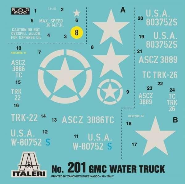 Italeri_0201_2_ton_Water_Tank_Truck_hobby_shop_modeledo.pl_image_3-image_Italeri_0201_3