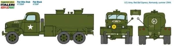 Italeri_0201_2_ton_Water_Tank_Truck_hobby_shop_modeledo.pl_image_4-image_Italeri_0201_3