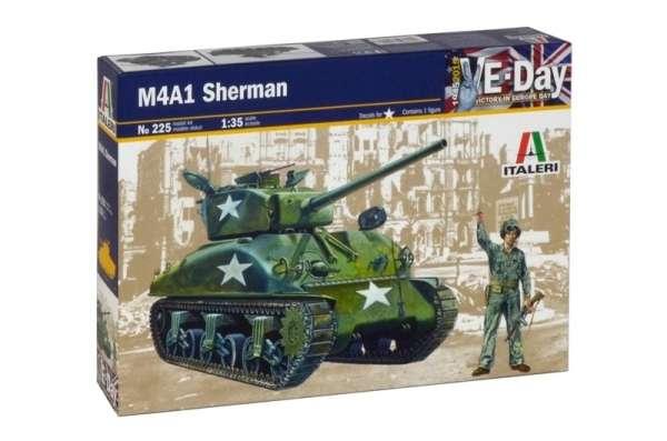 Italeri_0225_US_Tank_M4A1_Sherman_hobby_shop_modeledo.pl_image_2-image_Italeri_0225_3