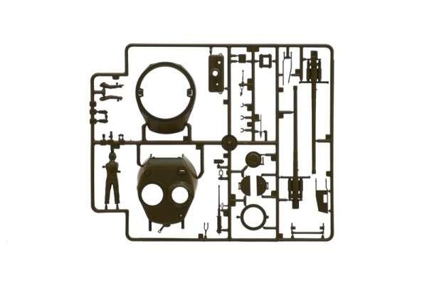 Italeri_0225_US_Tank_M4A1_Sherman_hobby_shop_modeledo.pl_image_6-image_Italeri_0225_3