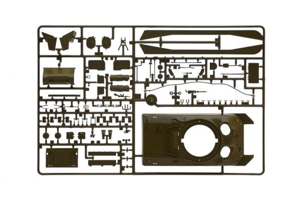 Italeri_0225_US_Tank_M4A1_Sherman_hobby_shop_modeledo.pl_image_7-image_Italeri_0225_3