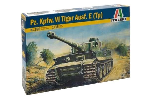 Italeri_0286_tank_Tiger_I_hobby_shop_modeledo.pl_image_1-image_Italeri_0286_2