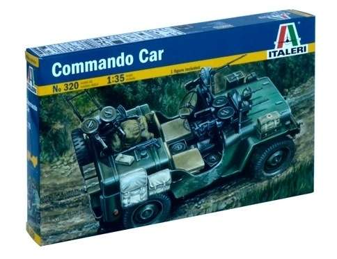 Italeri_0320_Commando_Car_hobby_shop_modeledo.pl_image_6-image_Italeri_0320_5