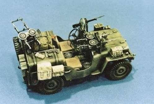 Italeri_0320_Commando_Car_hobby_shop_modeledo.pl_image_1-image_Italeri_0320_3