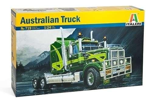 plastikowy_model_do_sklejania_australian_truck_italeri_0719_sklep_modelarski_modeledo_image_2-image_Italeri_0719_1