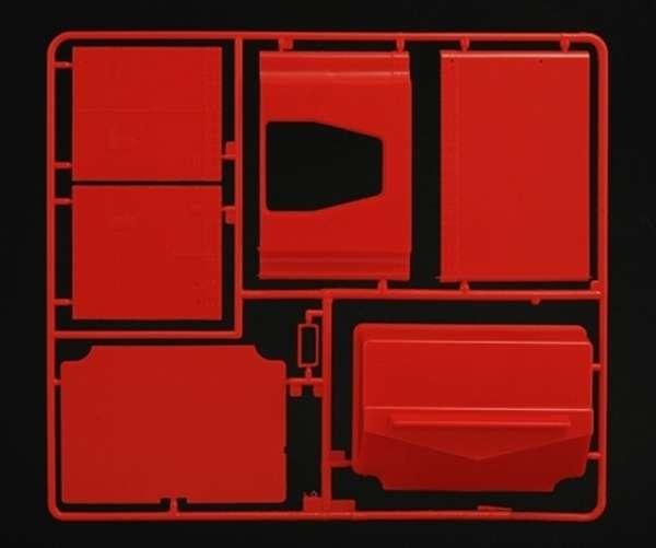 plastikowy_model_do_sklejania_australian_truck_italeri_0719_sklep_modelarski_modeledo_image_6-image_Italeri_0719_3