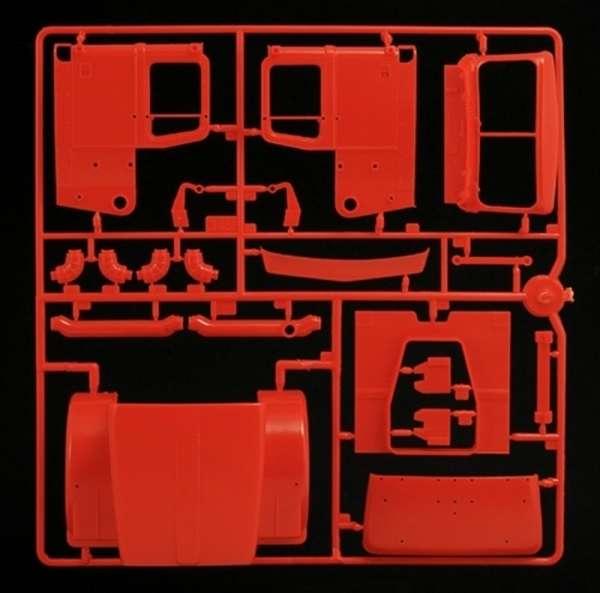 plastikowy_model_do_sklejania_australian_truck_italeri_0719_sklep_modelarski_modeledo_image_14-image_Italeri_0719_3